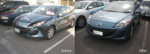 Before-and-After-22-300x109